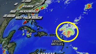 WPTV-TROPICAL-UPDATE-8-2-19-2PM.jpg