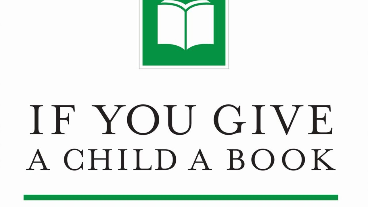 if you give a child a book 2019.jpg