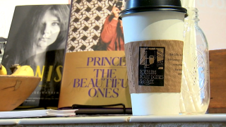 WCPO roebling point books and coffee 2.png