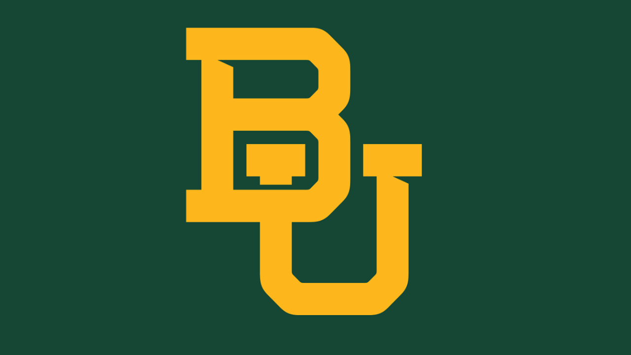 Five more Baylor student-athletes test positive for COVID-19