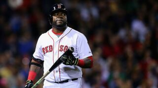 9 people have now been charged in David Ortiz's shooting