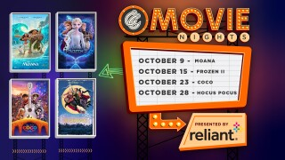 CC Movie Nights.jpg