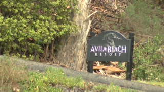 Avila Beach Golf Resort.PNG