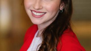 Billings High School senior running for 2020 Montana State Legislature