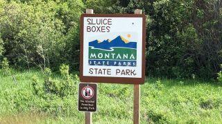 sluice boxes state park sign.jpg