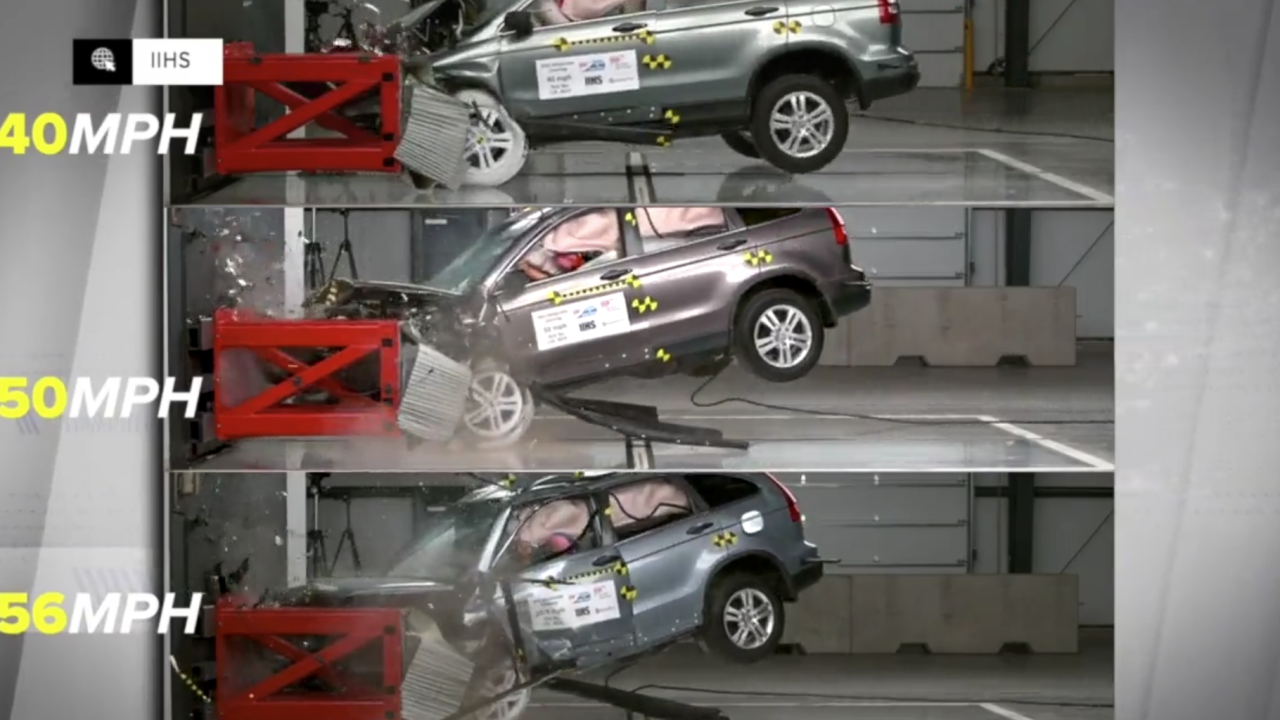 CrashTests.png