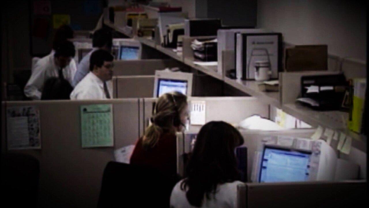 employer office.jpeg
