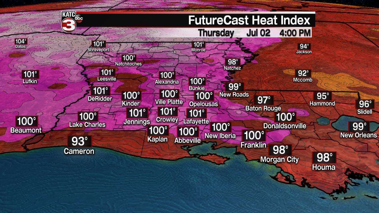 ICAST Heat Index Daniel2..png