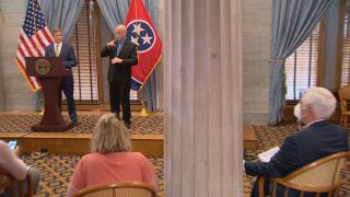 Gov Lee Presser 8-4-20_frame_80282.jpeg