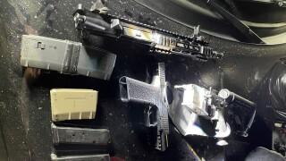 21-122 Firearms 1.jpg