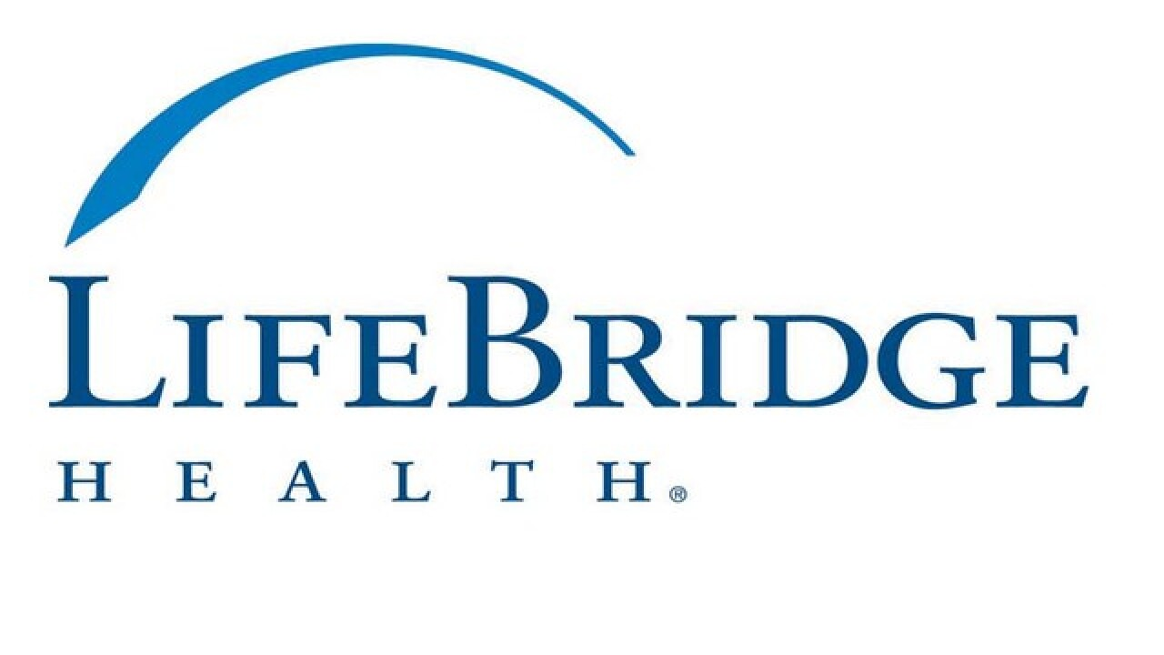 LifeBridge admits data hack, offers protective services