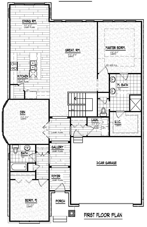 Raleigh Floor Plan.jpg