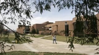 HIDDEN OHIO EDUCATION KEY