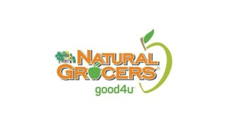 Natural Grocers logo.jpg