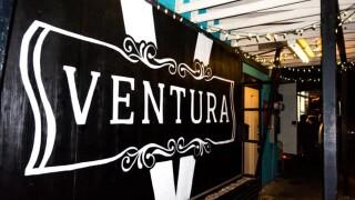 from Ventura SATX Facebook page