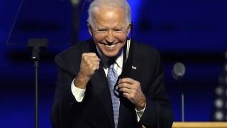 WCPO Joe Biden