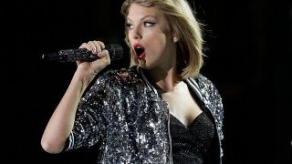 Taylor Swift trial: Photo among key evidence