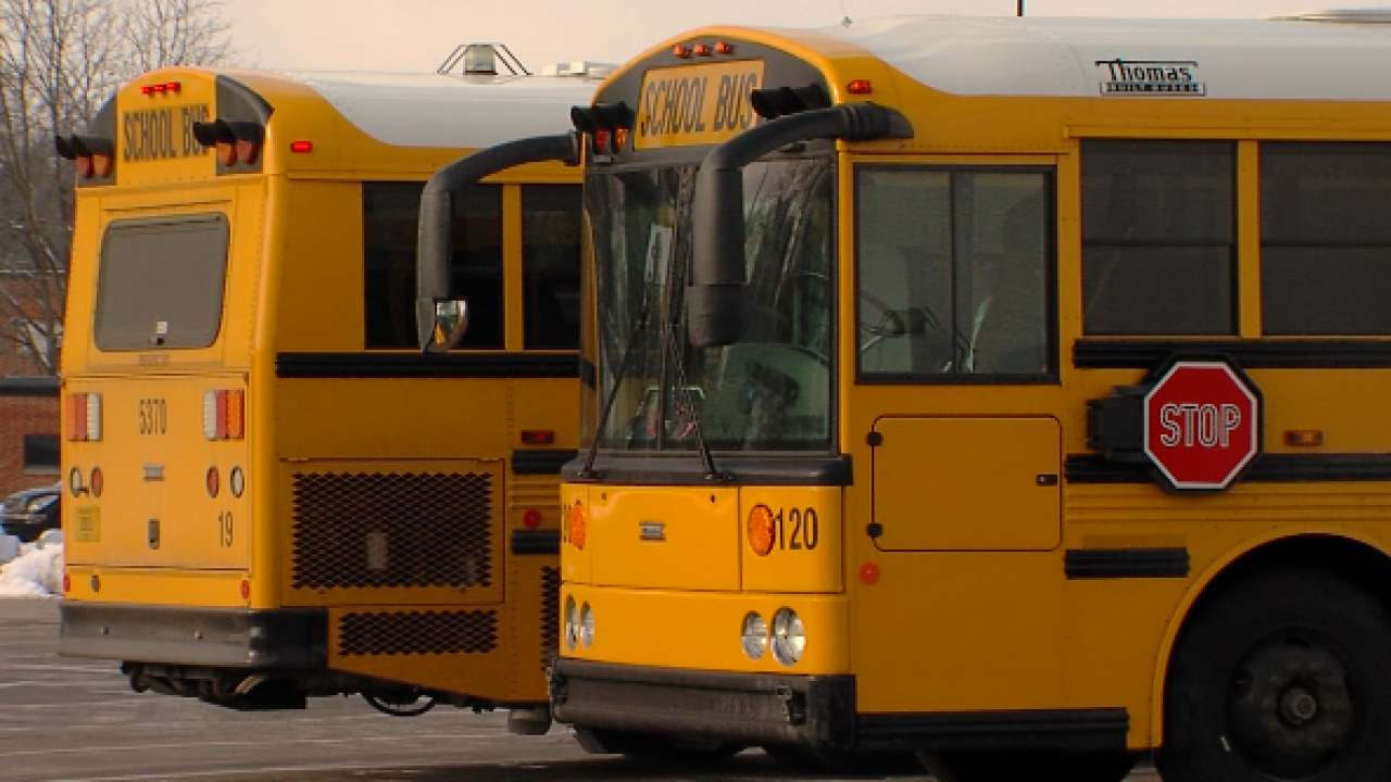 buses1218.png