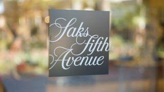 Saks Fifth Avenue, Saks Off Fifth, Lord & Taylor stores hit by data breach