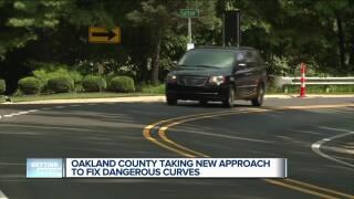 Oakland County News Headlines | WXYZ COM