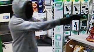 Photos: 26 robbery cases could be connected in Norfolk, Portsmouth andChesapeake