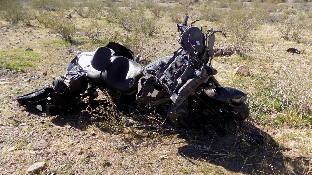 Oatman Highway motorcycle fatal.jpg