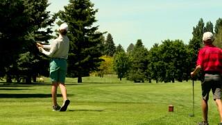 MSGA Montana State Junior Golf Championship.jpg