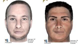 Suspicious men sketches September 2019.jpg
