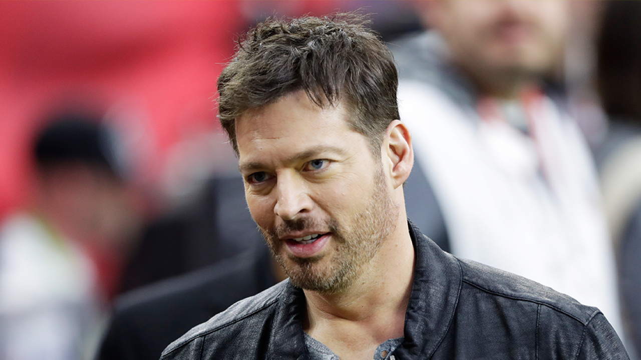 harry-connick-jr.png