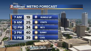 Your Monday Day Planner Jan. 20.jpg