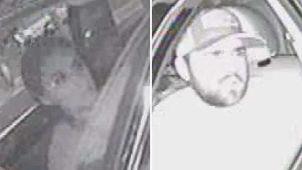 Bank robbery suspects Atascadero.jpg