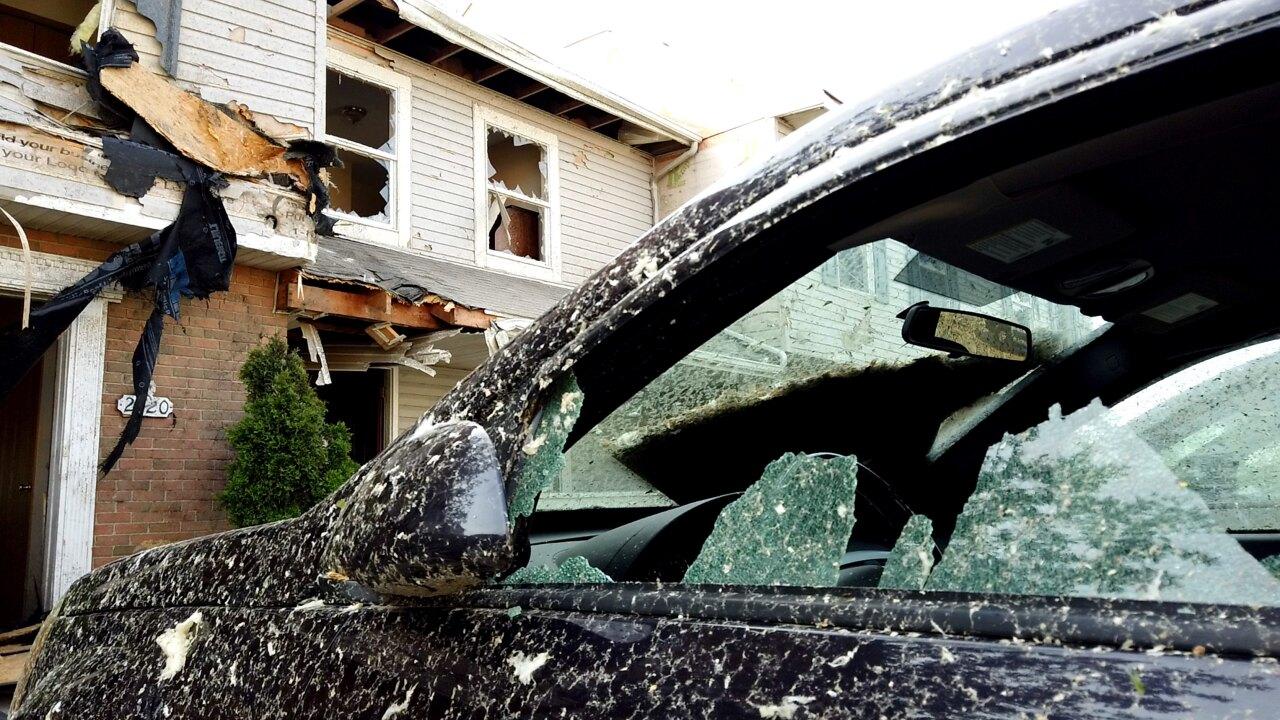 WCPO tornado damage beavercreek.jpg
