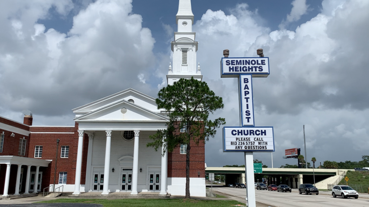 seminole-heights-baptist-church.png