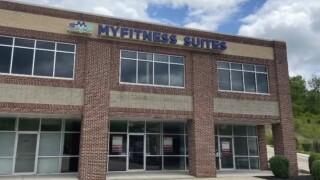 myfitness_suites.jpg
