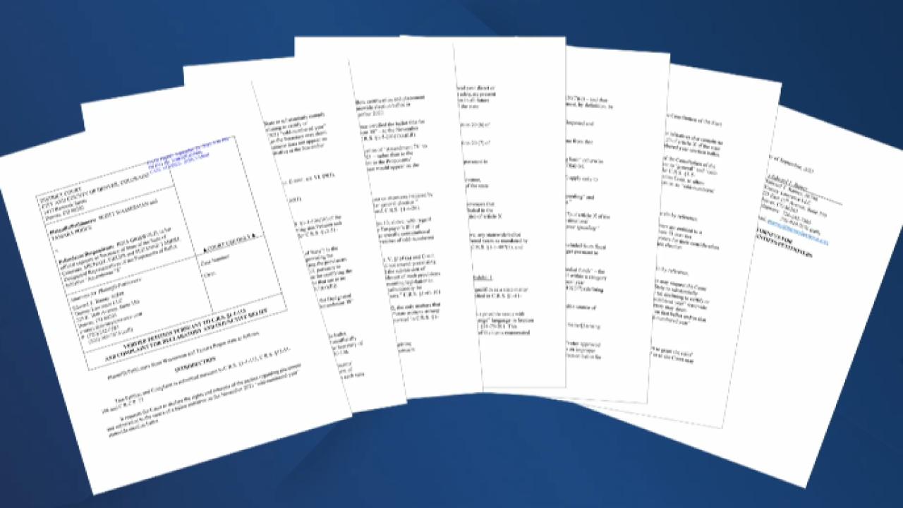 amendment 78 lawsuit.PNG