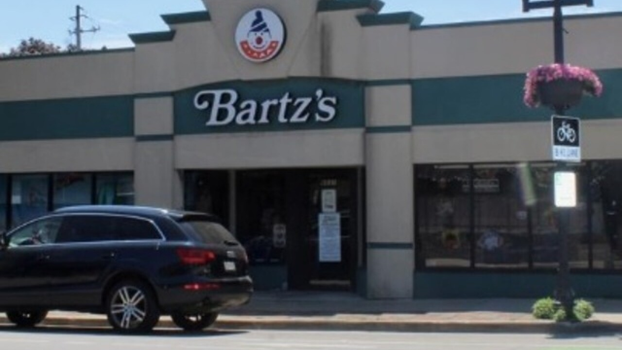 a5ec39fb696e Bartz s party store in Wauwatosa is closing