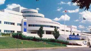 Equipment Problems Force Nashville VA To Cut Half Of Surgeries