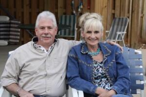 Todd and Sue Koehler.jpg