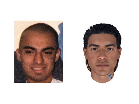 greeley 2001 cold case suspect DNA.jpg