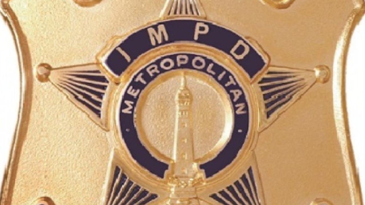IMPD Badge.PNG