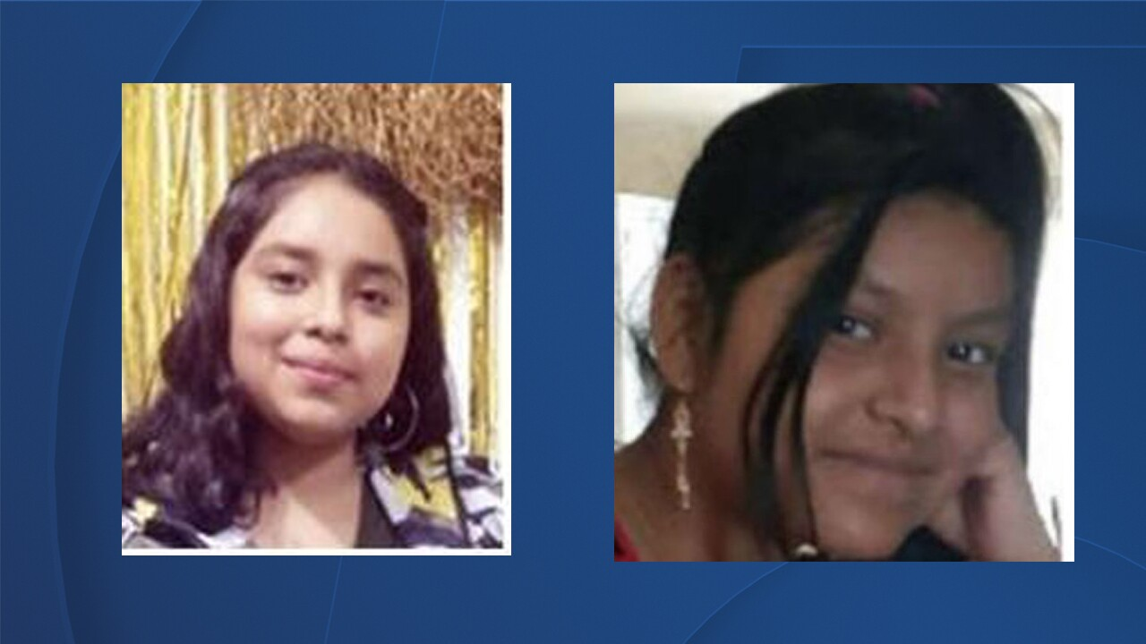 missing-girls-pbso