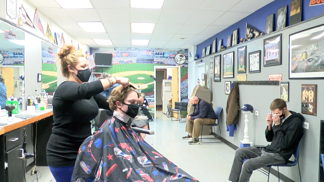 TheRealBarbers.png