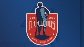 Negro-Leagues-100th-anniversary-patch-logo.jpg