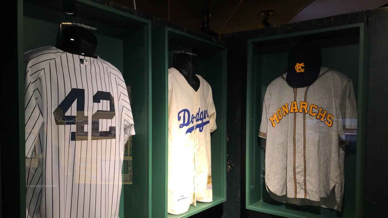 Boseman Monarchs jersey.jpg