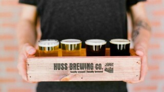 2 Arizona breweries earn medals at 2018 U.S. Open Beer Championship