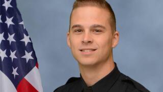 el cajon police officer Nick Cirello.jpeg