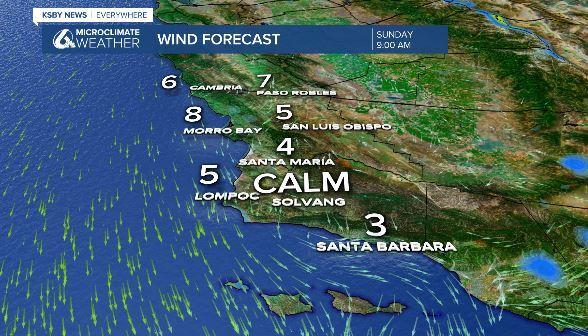 wind forecast 1121.JPG