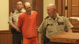 timothy madden in court