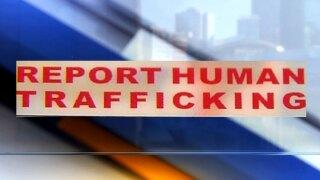 wptv-human-trafficking-.jpg