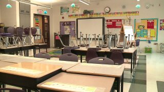 Changes could be coming to Holland Public Schools